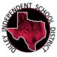 Dilley ISD