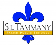 St. Tammany Parish School Board